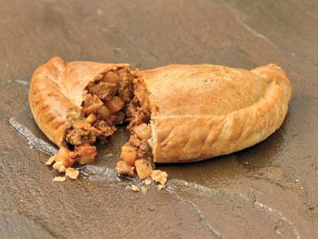 pasty beef and stilton pasty beef pasties with caramelized beef ...